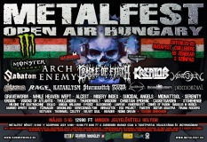 METALFEST-Open-Air-Hungary
